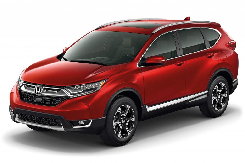 Honda-CR-V-2017-1600-04