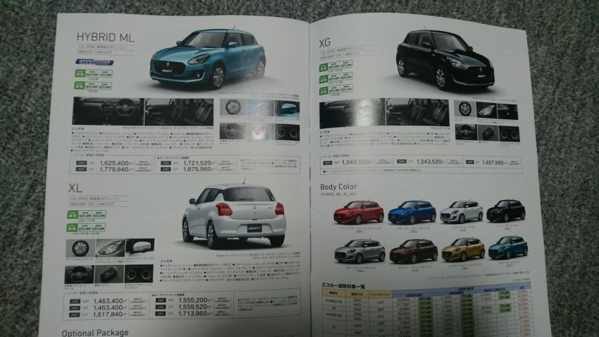Next-gen-Suzuki-Swift-leaked-brochure-3-850x478
