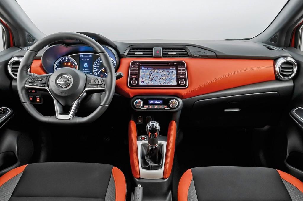 Nissan-Micra-2017-1600-13