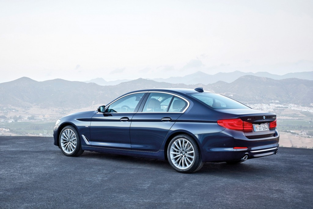 P90237302_highRes_the-new-bmw-5-series