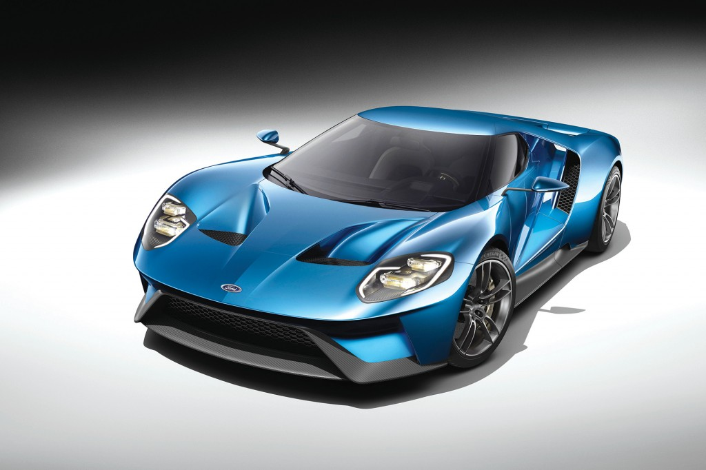 PR-All-NewFordGT_01_HR