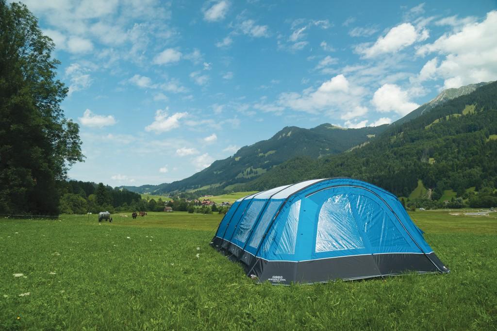 vango-2016-detail-tents-airbeam-rivendale-9184-HI