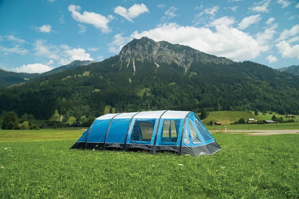vango-2016-detail-tents-airbeam-rivendale-9203-HI
