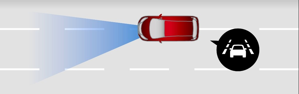 08.Lane Departure Warning