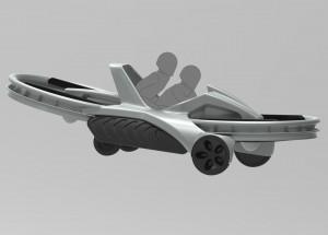 Aero-X_2pS_1920x1373x150dpi