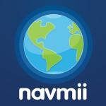 ICON_Navmii