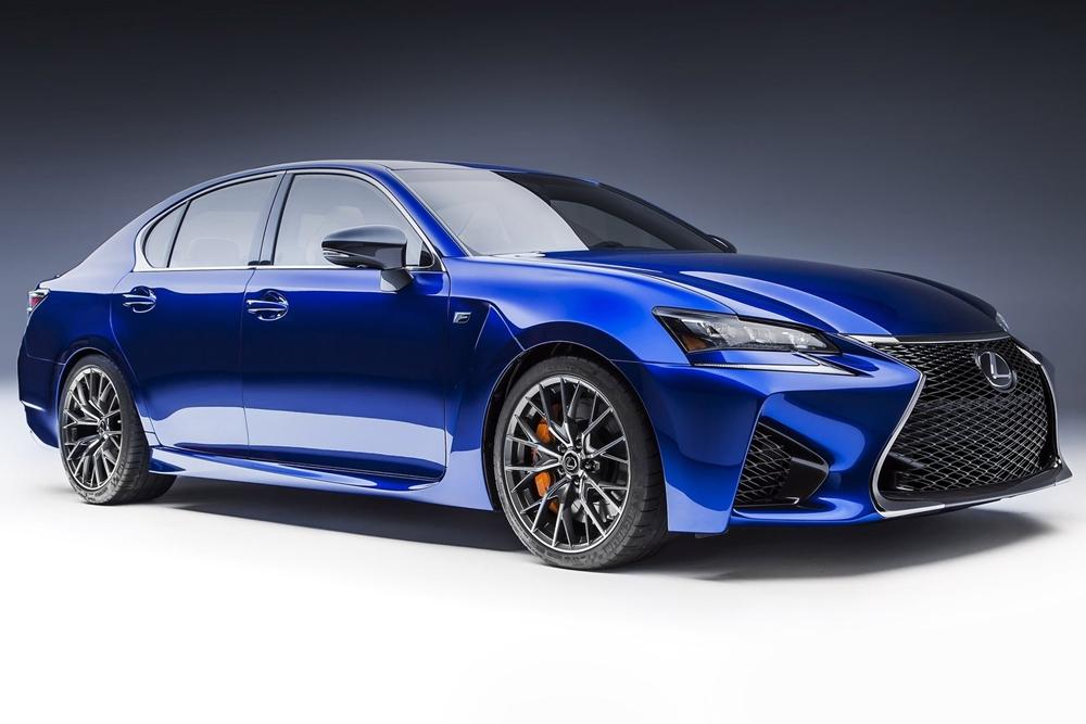Lexus-GS_F-2016-1600-5c