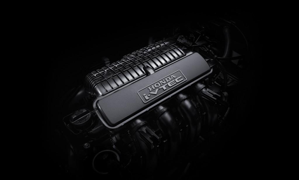 New City_Performance_Engine