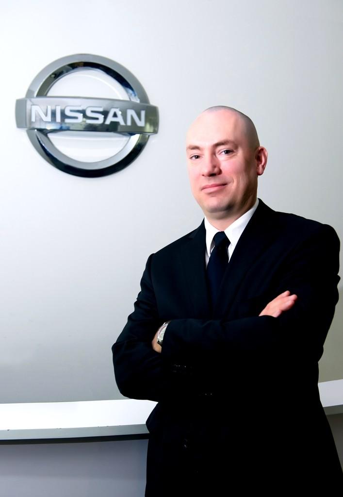 Nissan_อันตวน บาร์เตส