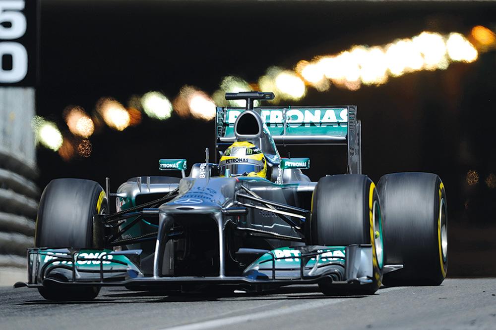 PR_700994_Mercedes_formula1car