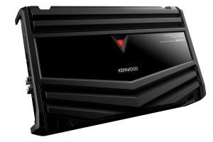 POWER AMPLIFIER  KENWOOD  รุ่น KAC-PS847
