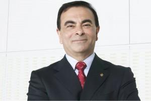 Carlos Ghosn เบนเข็มลุย Mitsubishi เต็มสูบ