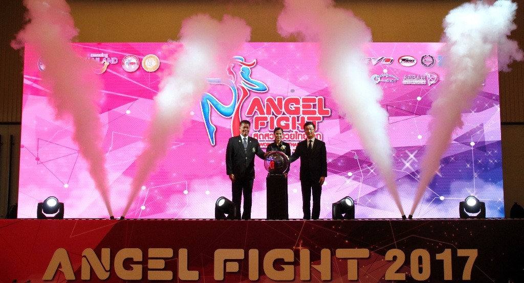 Angel Fight 2017_004