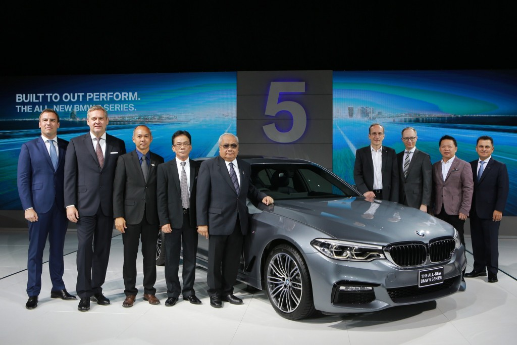 BMW Annual Press Con 2017_7