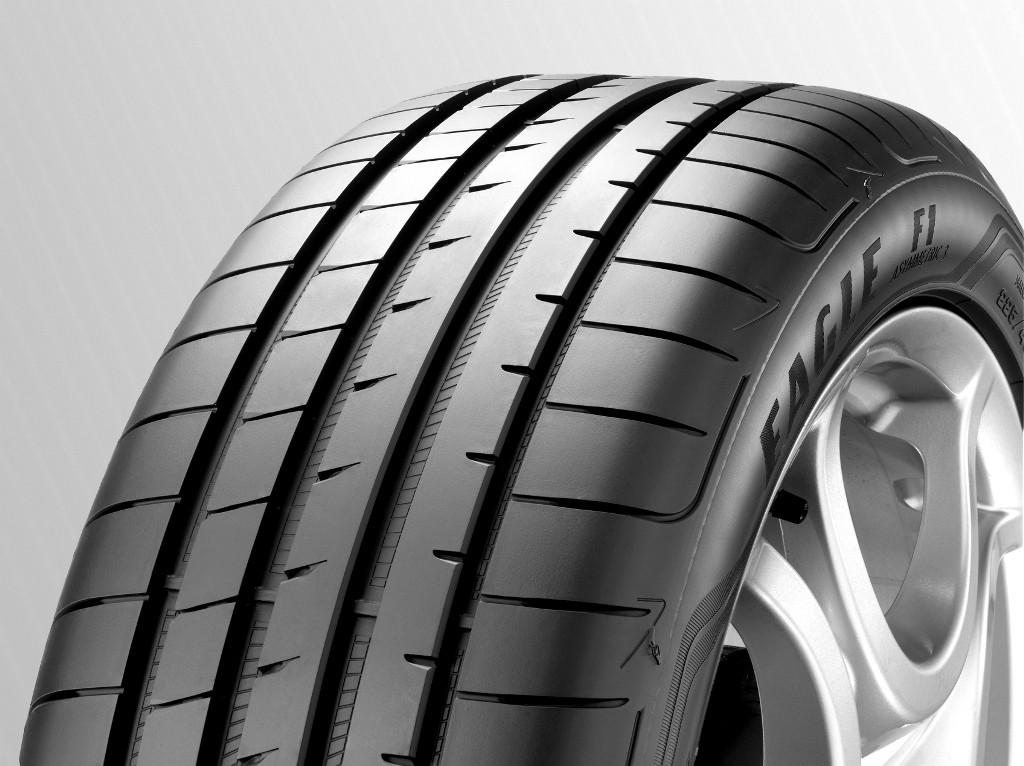 Goodyear Eagle F1 Asymmetric 3 (3)