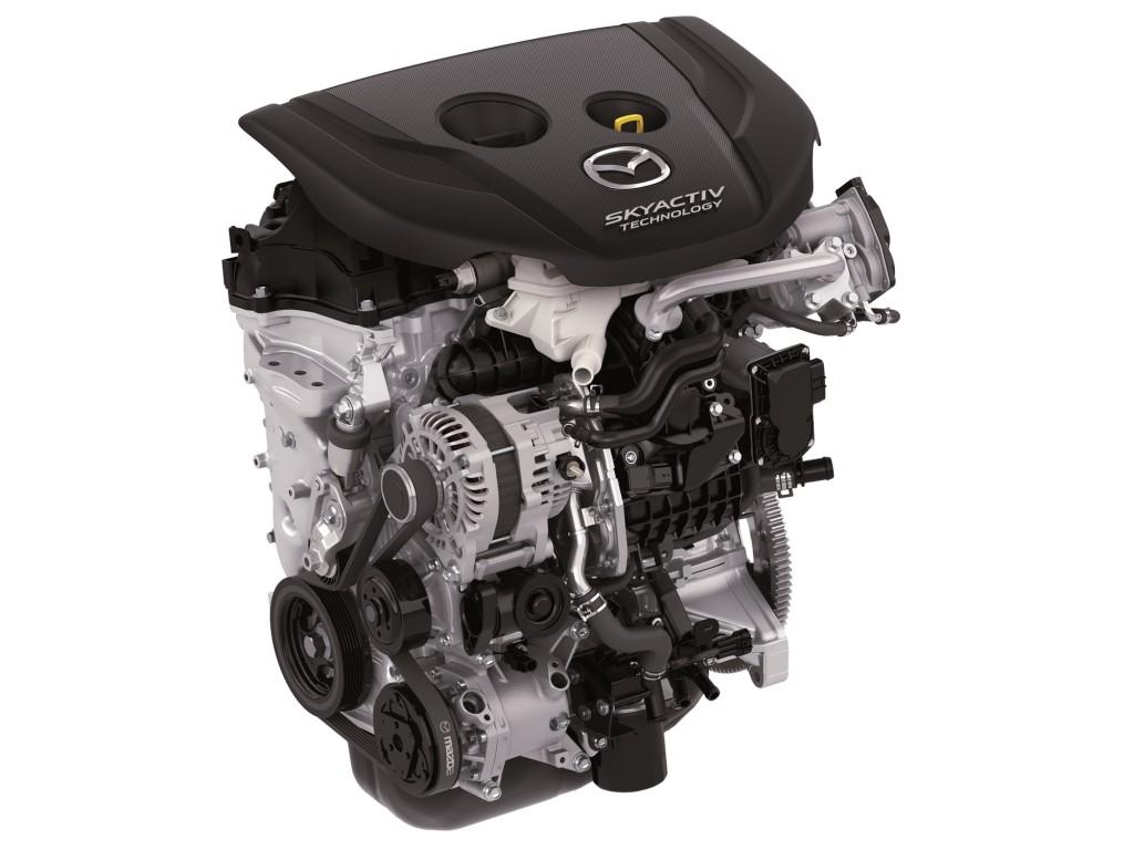 Mazda2_21_SKYACTIV-D 1.5L