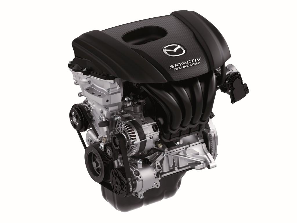 Mazda2_22_SKYACTIV-G 1.3