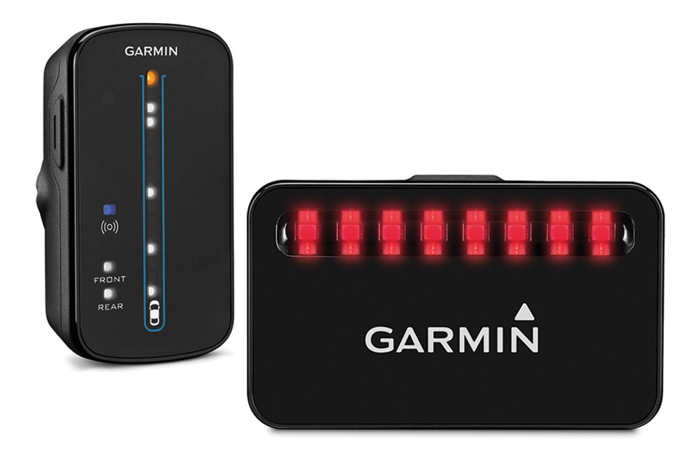 PR-Garmin-Bike-Radar