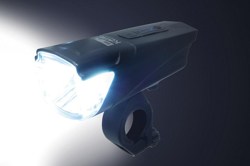 PR-KOTR-Light1