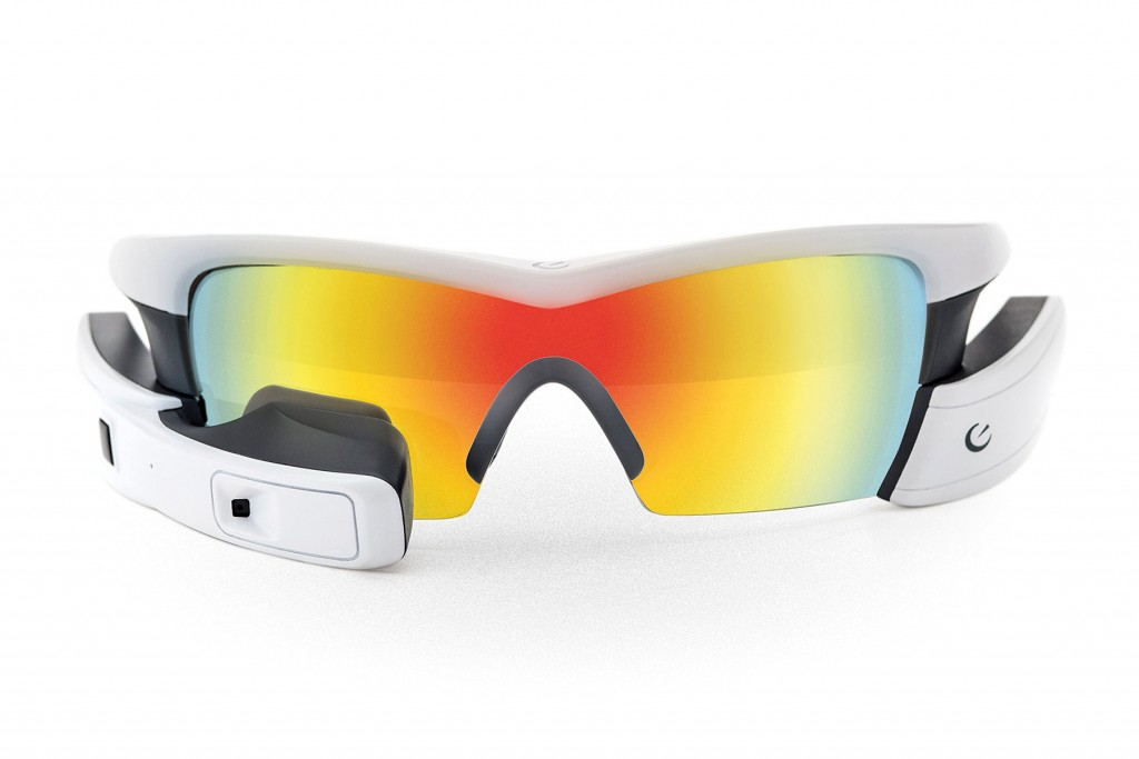 Recon-Jet---White-Frame---Spectral-Mirror-Polarized-Lens
