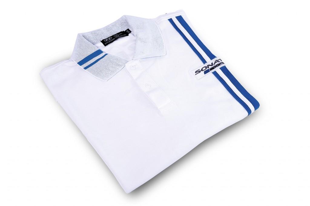 เสื้อโพโลจาก-Hyundai-(2)