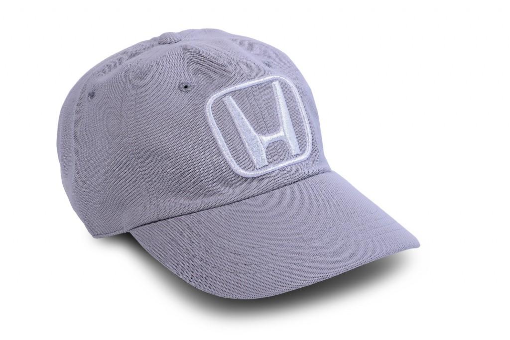 หมวกแคพจาก-Honda-(1)