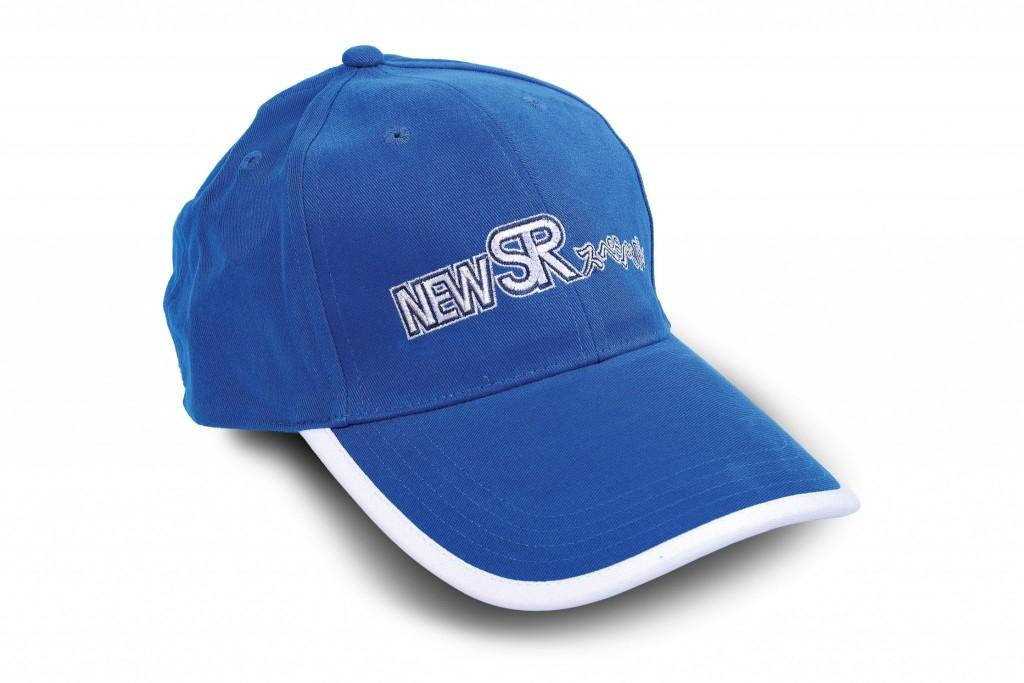 หมวกแคพจาก-New-SR-(1)