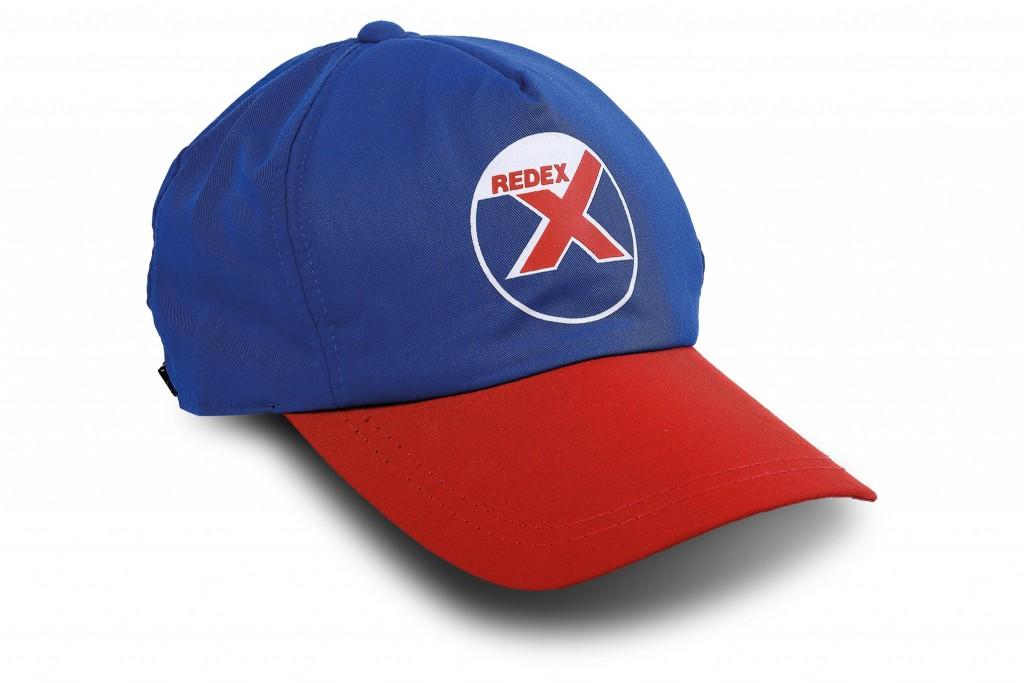 หมวกแคพจาก-REDEX