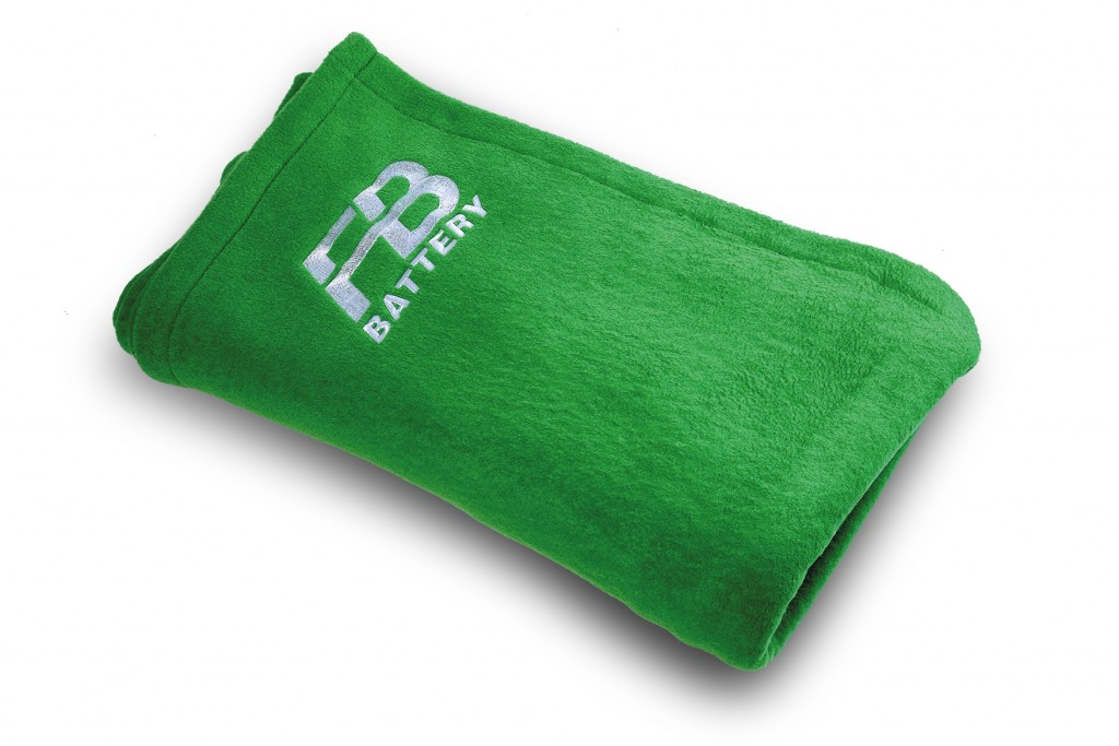 ผ้าห่มจาก-FB-Battery