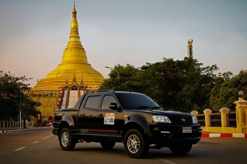 150NX-Treme-Naypyidaw-30