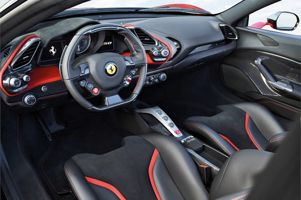 160713-car-Ferrari_J50_int_01 copy