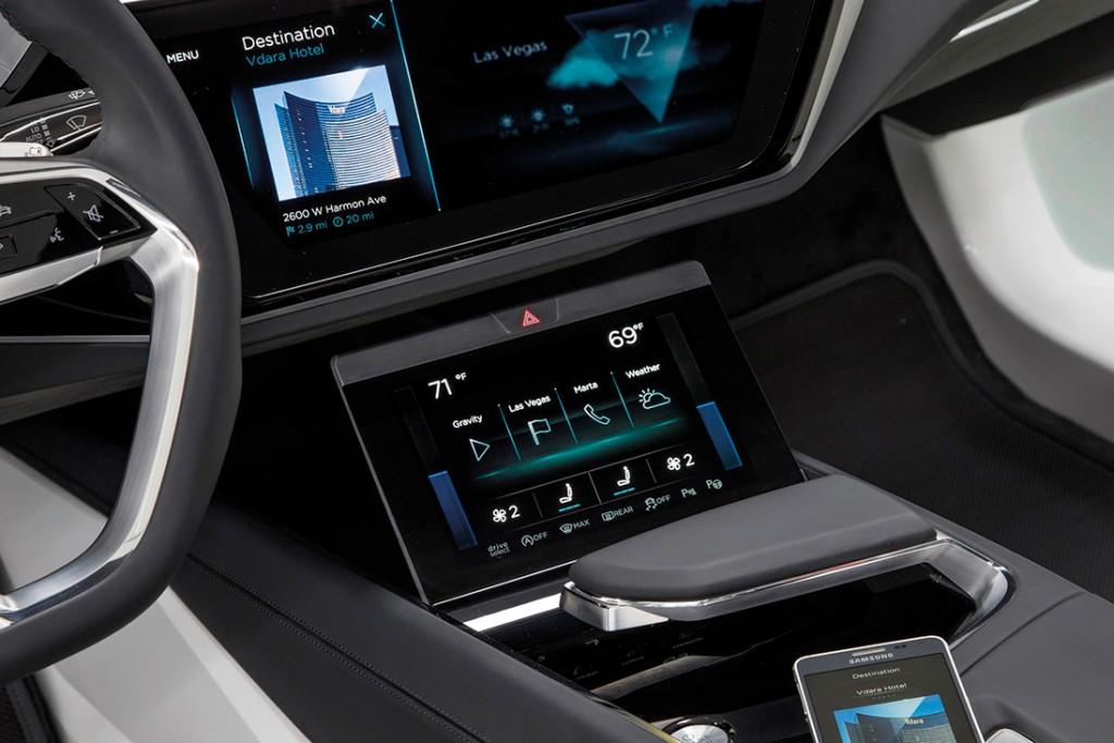 Audi-A8concept-6
