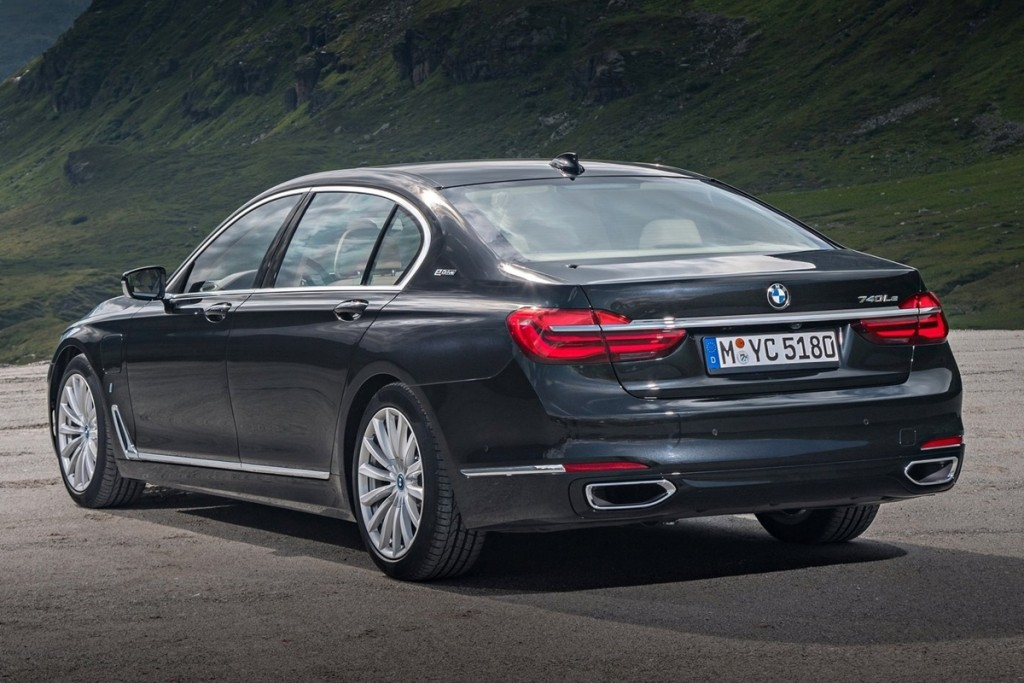 BMW-740Le_xDrive_iPerformance-2017-1600-13