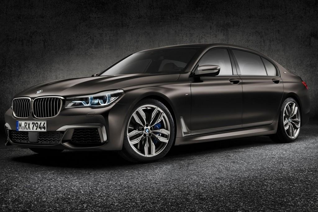 BMW-M760Li_xDrive-2017-1600-83
