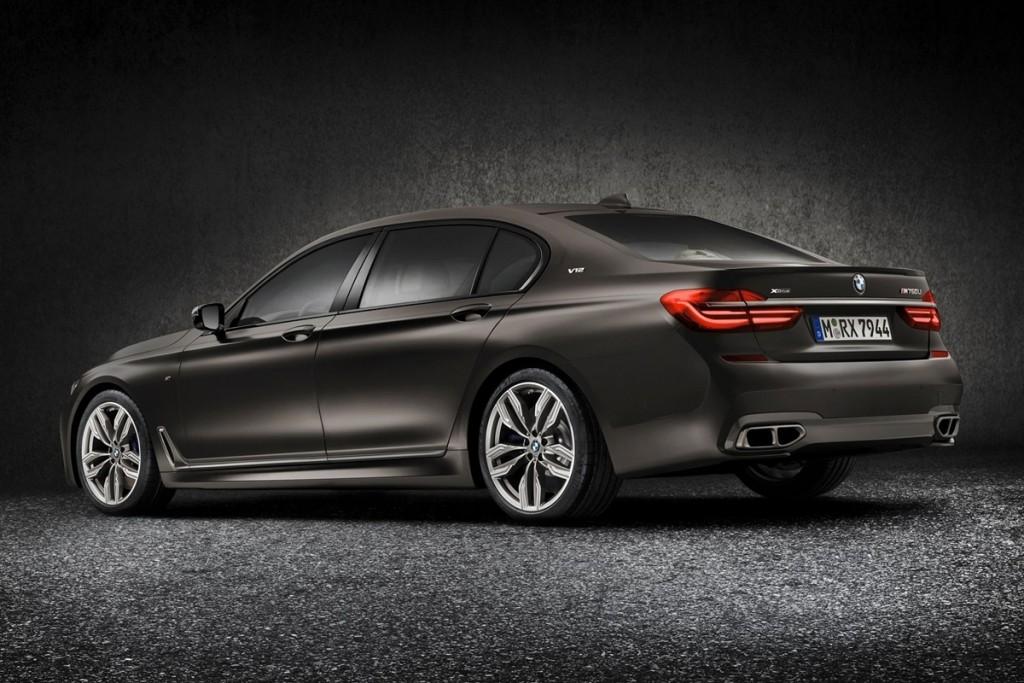 BMW-M760Li_xDrive-2017-1600-87