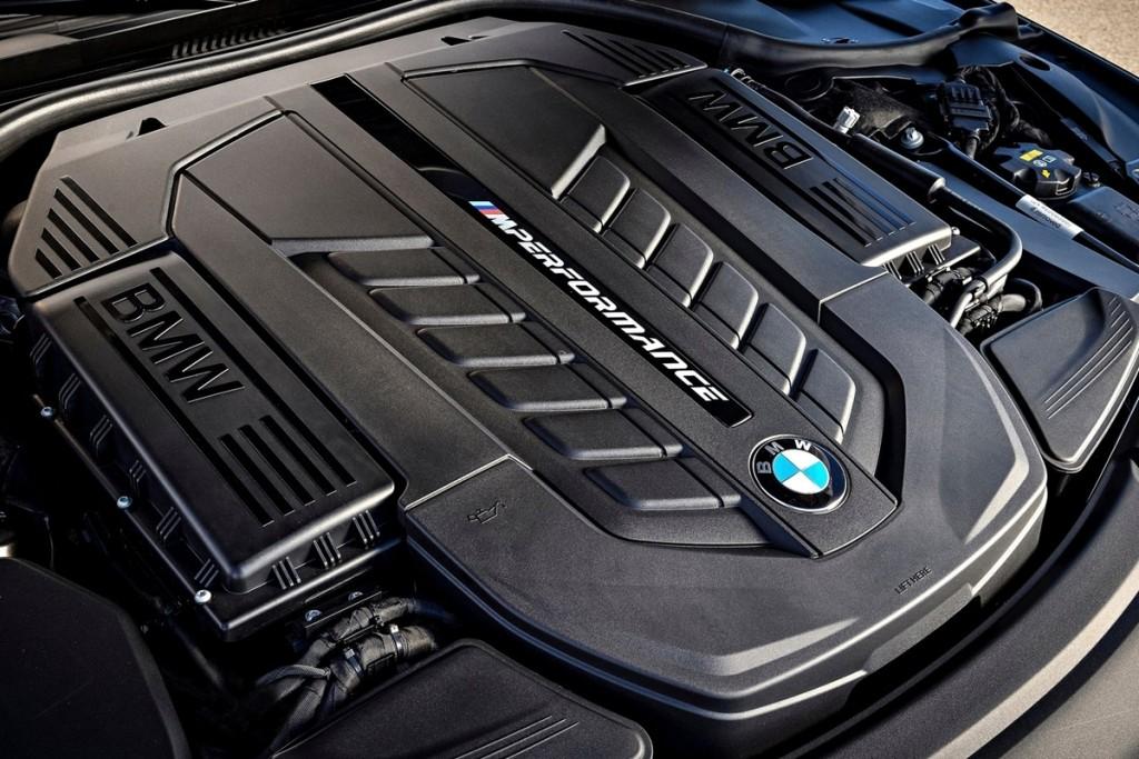 BMW-M760Li_xDrive-2017-1600-c7