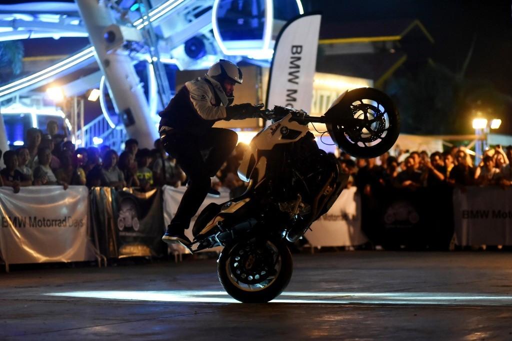BMW Motorrad Days 2017 (10)