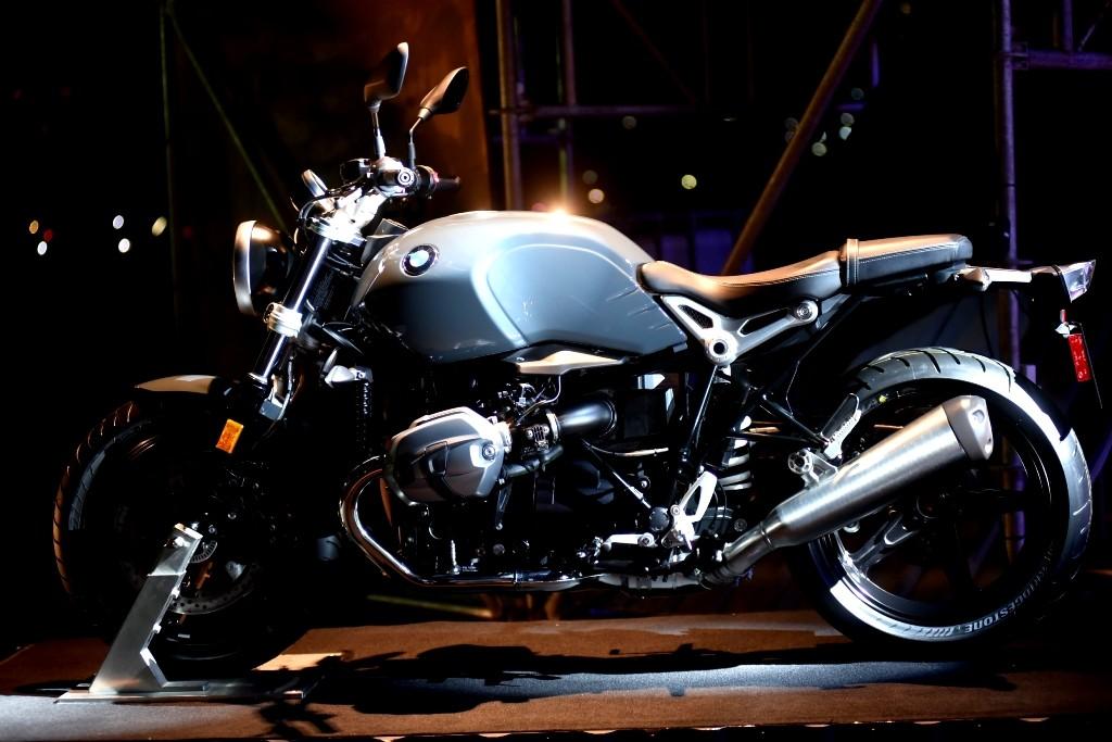 BMW Motorrad Days 2017 (9)