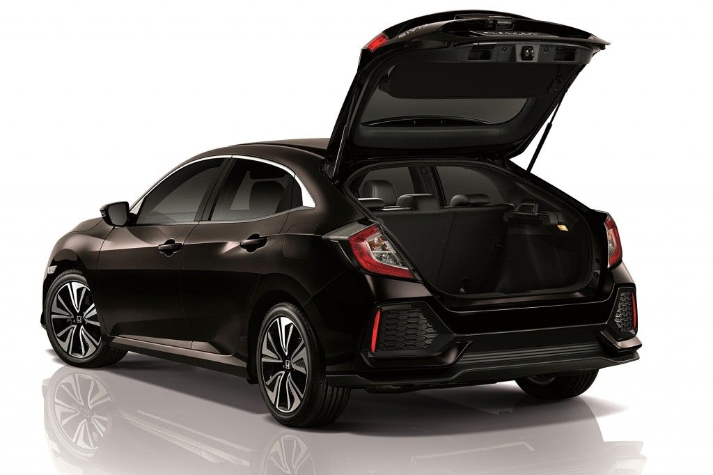Civic Hatchback_Utility (1)