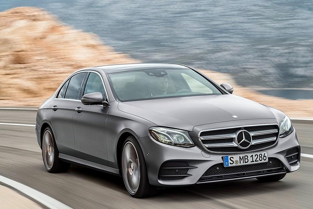 Mercedes-Benz-E-Class-2017-1600-0d