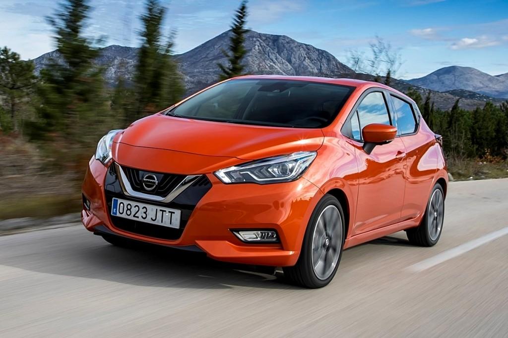 Nissan-Micra-2017-1600-10