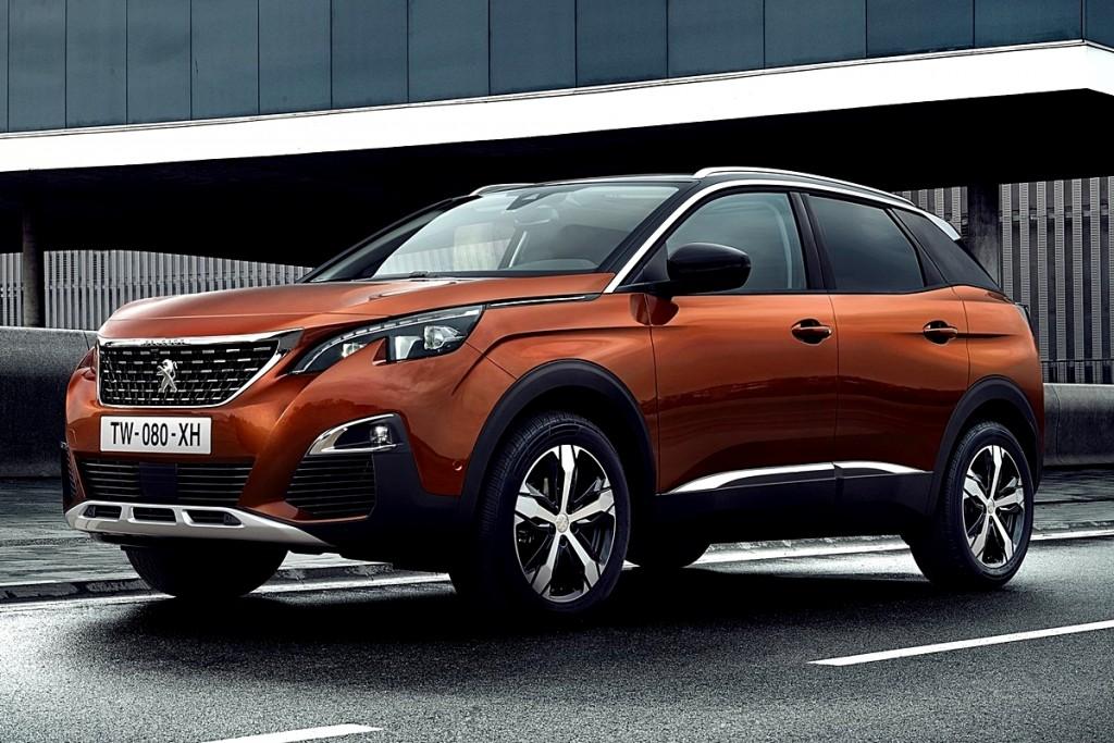 Peugeot-3008-2017-1600-03