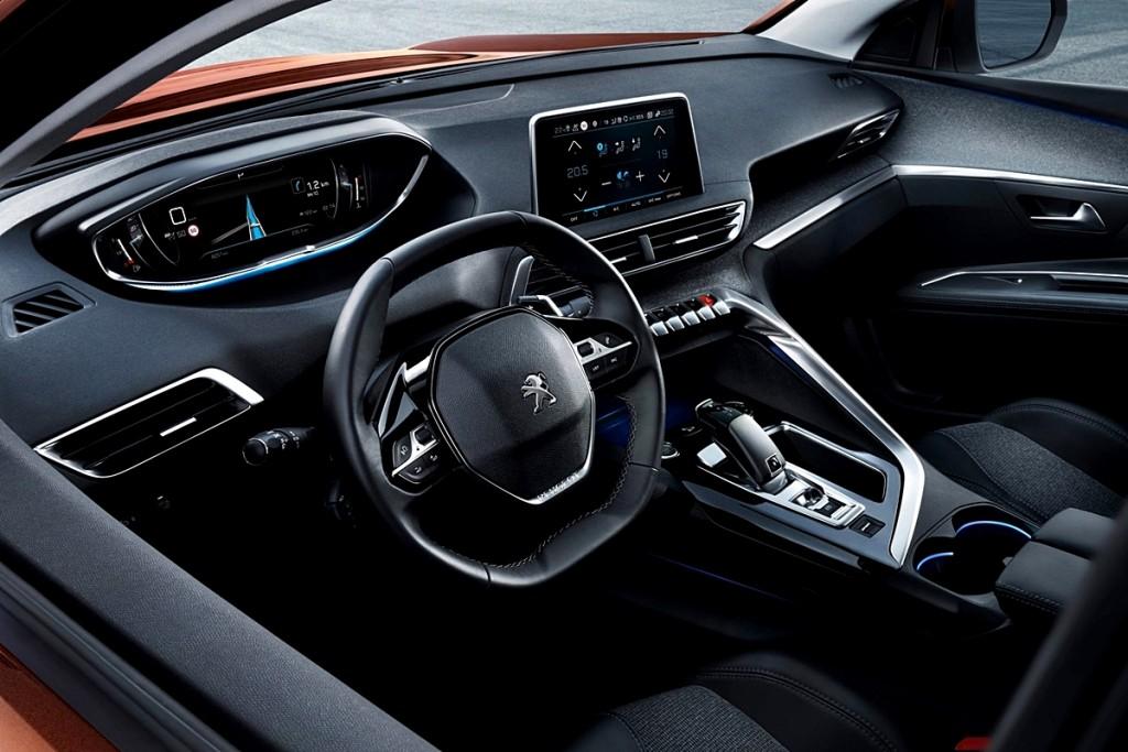 Peugeot-3008-2017-1600-45