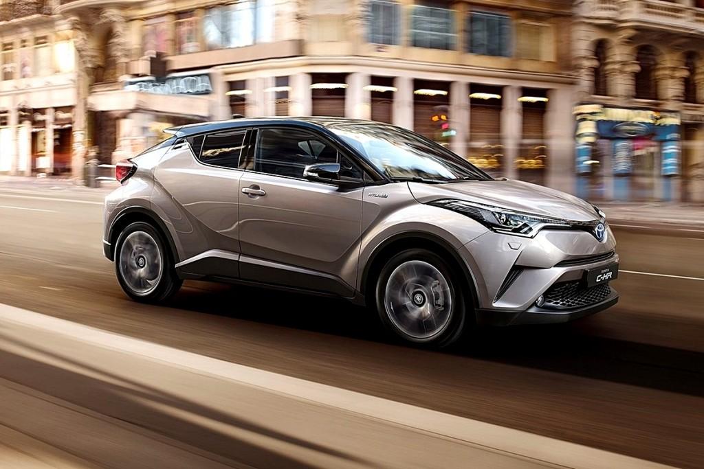 Toyota-C-HR-2017-1600-20