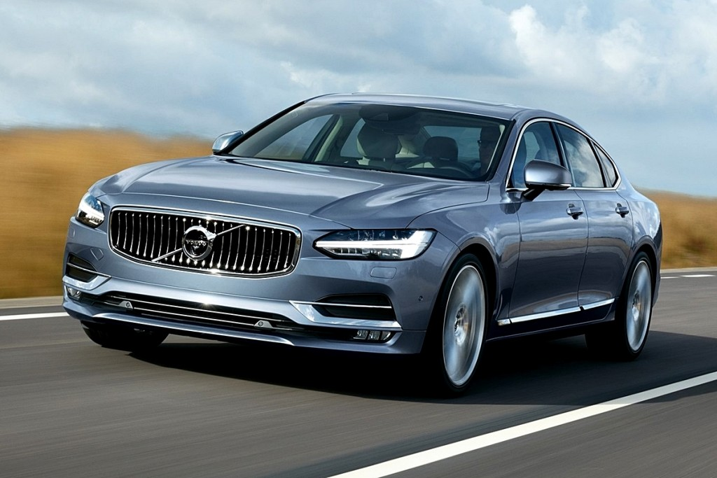 Volvo-S90-2017-1600-02
