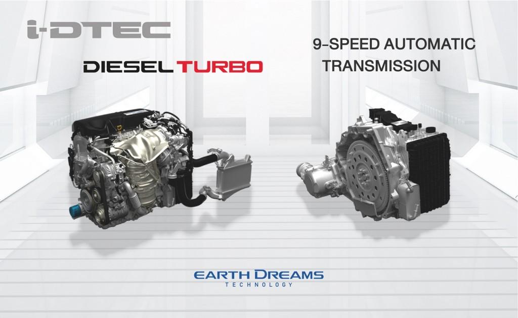 i-DTEC & 9-Speed Automatic Transmission_resized