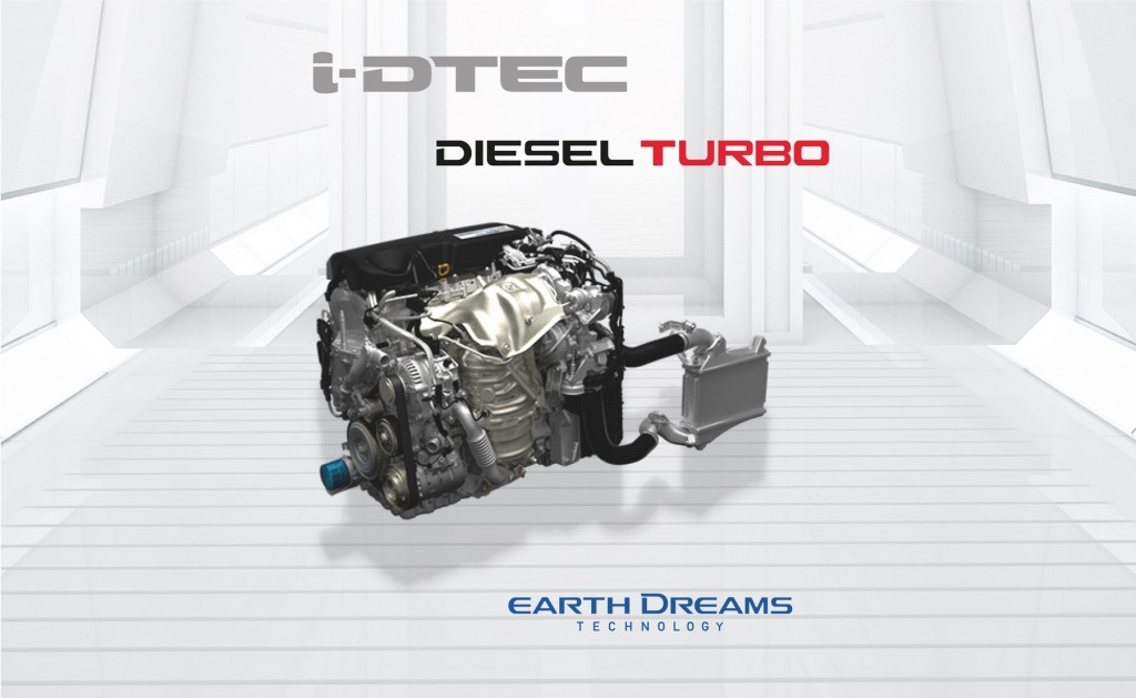 i-DTEC Turbo engine_resize