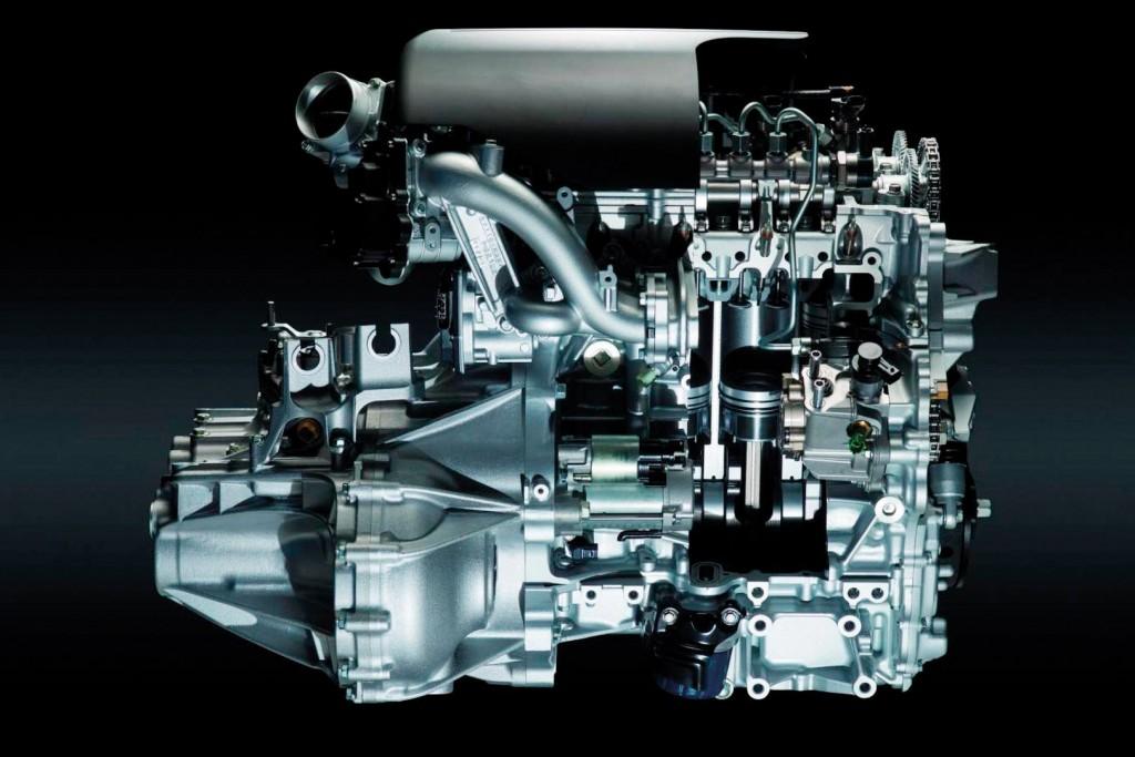 2012-344315-honda-1-6-litre-i-dtec-diesel-engine1