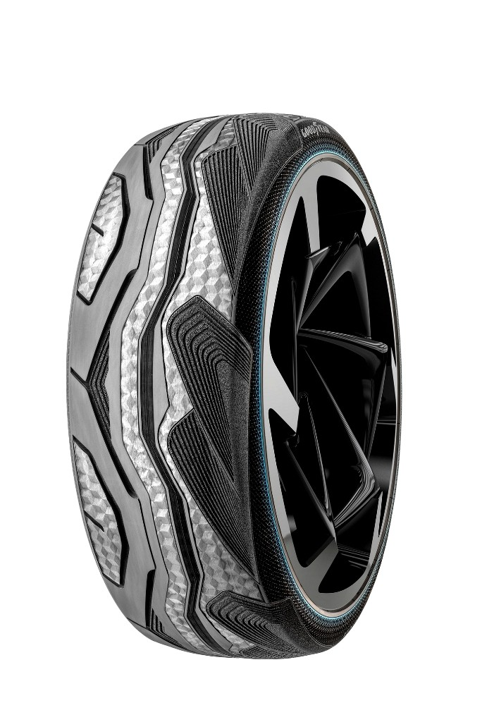 Goodyear CityCube_Rear Tire_01