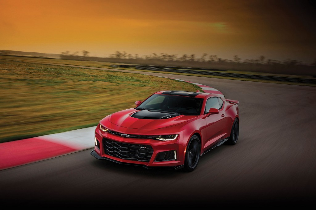 2017-Chevrolet-Camaro-ZL1-018-copy